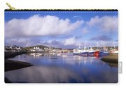 Killybegs, Co Donegal, Ireland Carry-all Pouch