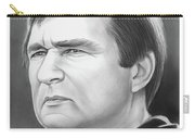 Kirby Smart Carry-all Pouch