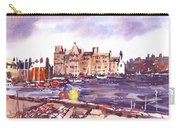 Kirkwall Harbour Carry-all Pouch