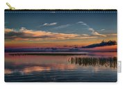Kissimmee Twliight II Carry-all Pouch