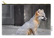 Kit Fox2 Carry-all Pouch