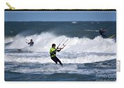 Kite Surfing Carry-all Pouch