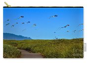 Kites Carry-all Pouch