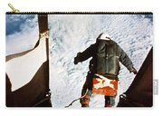 Kittinger Carry-all Pouch