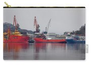 Kleven Yard Norway Carry-all Pouch
