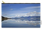 Kluane Summer Carry-all Pouch