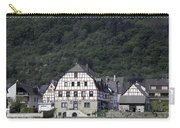 Km 578 Spay Germany Carry-all Pouch