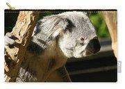Koala Bear 2 Carry-all Pouch