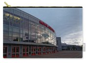 Kohl Center Carry-all Pouch