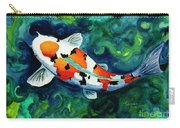 Koi One Carry-all Pouch