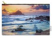Koki Beach Harmony Carry-all Pouch