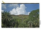 Koko Crater Trail Carry-all Pouch