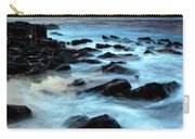 Koloa Dawn Carry-all Pouch