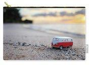 Kombi Beach Carry-all Pouch