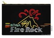 Kona Fire Rock 2 Carry-all Pouch