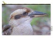 Kookaburra 12 Carry-all Pouch