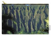Koolau Mountains Carry-all Pouch