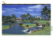 Koolinas 18th Hole Carry-all Pouch