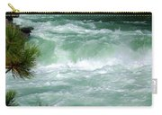 Kootenai River Carry-all Pouch