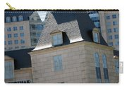 Korshak Dallas Carry-all Pouch