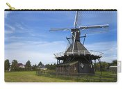 Koudum Molen Carry-all Pouch