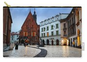 krakow 'XI Carry-all Pouch