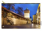 krakow 'XIV Carry-all Pouch