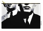 Kray Twins Carry-all Pouch