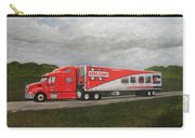 Kreilkamp Truck Carry-all Pouch