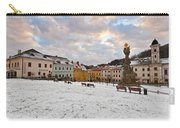 kremnica 'XV Carry-all Pouch