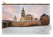 kremnica 'XVI Carry-all Pouch