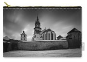 kremnica 'XVII Carry-all Pouch