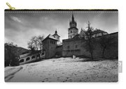 kremnica 'XVIII Carry-all Pouch