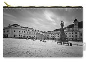 kremnica 'XX Carry-all Pouch