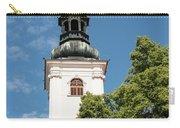 Krems Dom Der Wachau Carry-all Pouch