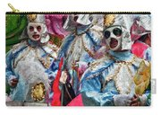 Krewe Of Rex  Carry-all Pouch