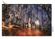 Krka National Park Carry-all Pouch
