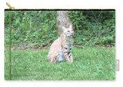 Ks Bobcat Carry-all Pouch