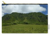 Kualoa Panorama Carry-all Pouch