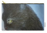 Kuki Carry-all Pouch