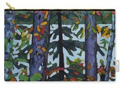Kushog Colours Carry-all Pouch