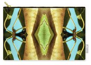 KV5 Carry-all Pouch by Writermore Arts
