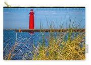 Kyaks By Muskegon Light Carry-all Pouch