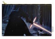 Kylo-ren Carry-all Pouch