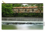 Kymulga Covered Bridge  1864 Carry-all Pouch