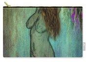La Femme II Carry-all Pouch