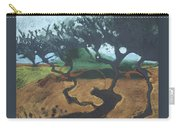 La Jolla I Carry-all Pouch