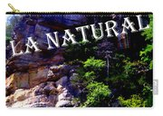 La Natural 2 Carry-all Pouch