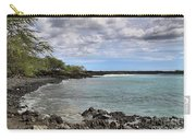 La Perouse Bay Carry-all Pouch