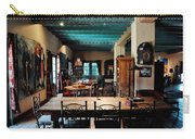 La Posada Historic Hotel Lounge Carry-all Pouch